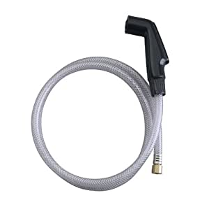 Kohler GP1021724-7 Sidespray for Kitchen Faucets - Faucet