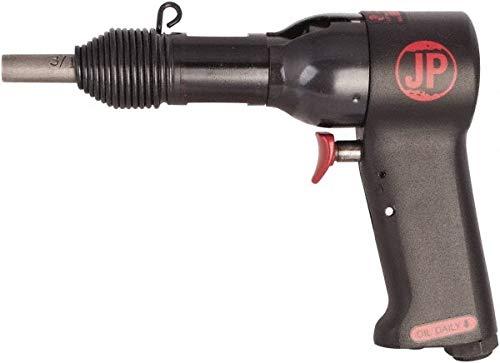 - 3,000 BPM, 2 Inch Long Stroke, Air Riveting Hammer pack of 2