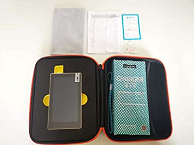 Hopoocolor OHSP350F 380-780nm Spectrometer Flicker Meter Light Spectrum Analyzer