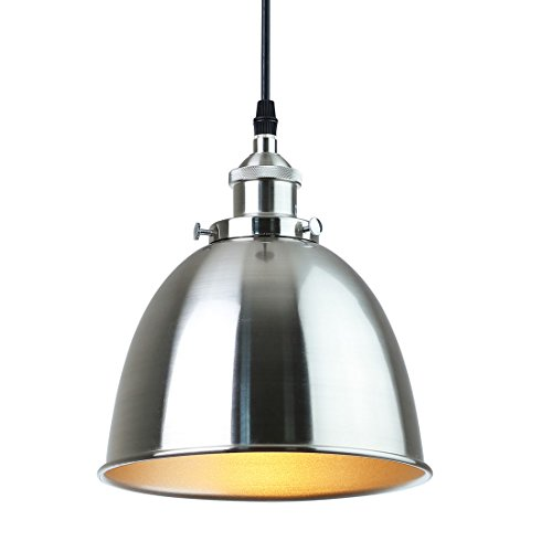 Island Pendant Light Ideas