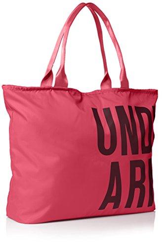 Under Armour Women s Big Wordmark Tote - Import It All 475b58772f69c