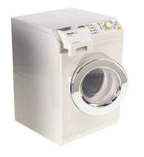 Miele Washing Machine >> Amazon Com Miele Washing Machine Baby