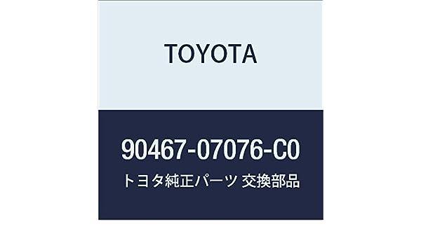 Buick Special 4 Door Sedan Acme Auto Headlining 67-1127-TIE770 Black Replacement Headliner