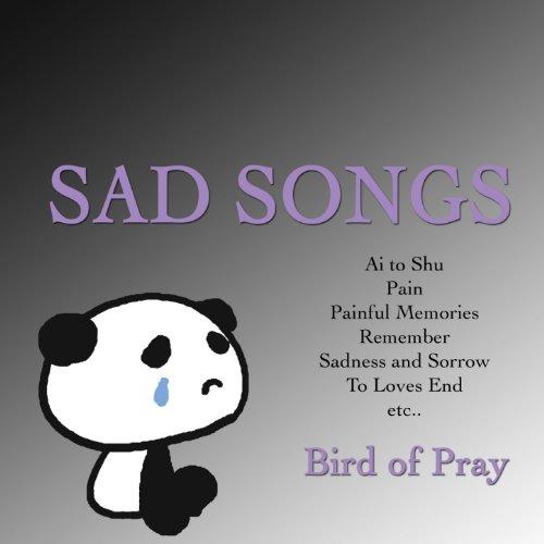 Sadness And Sorrow Mp3
