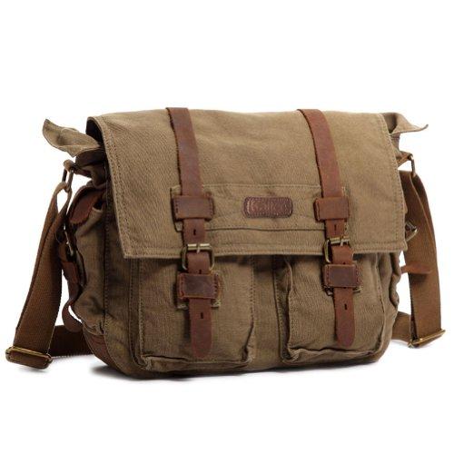 british backpack men - 1