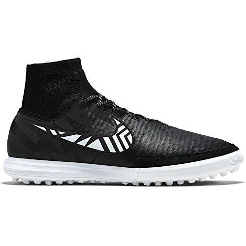 Proximo Magista X Nero Tf F010 Street Nike 5qERx4dwq