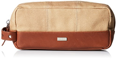Cole Haan Men's Tech Case, ()
