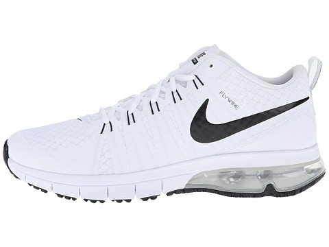 free shipping cost Nike Air Max Tr180 Sz 12.5 Mens Cross Training Shoes White New In Box outlet online shop find great cheap online fake sale online Manchester sale online YMoxdtCV1