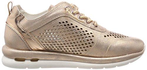 Basses Femme Bugatti 421452015959 Bugatti 421452015959 Sneakers IqnqUZavw