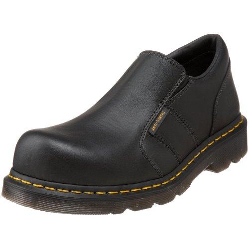 Image of Dr. Martens Men's Resistor ST ESD Steel Toe Shoe