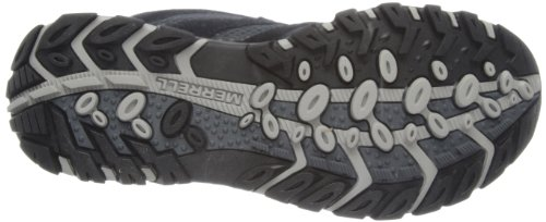 Tucson Schuhe Herren Merrell Mid Black Wtpf Schwarz PUwSw