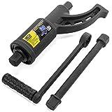 XtremepowerUS Torque Wrench Labor Saving Lug Nut