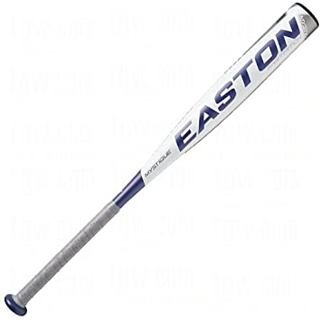 easton fp13mq mystique12 fastpitch softball bat 29inch 17ounce louisville decorative outdoor lighting adds mystique