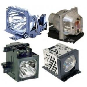 Nsh 150w Lamp Projector - GO Lamp for Y196-LMP. Type = NSH, Power = 150 Watts, Lamp Life = 6000 Hours. Now with 2 years FOC warranty.