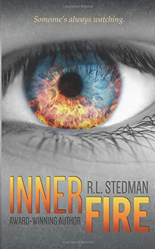 Inner Fire ebook