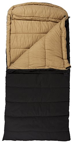 Sports Sleeping Weather Camping Hunting product image