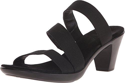 Vivanz Shoes Sale