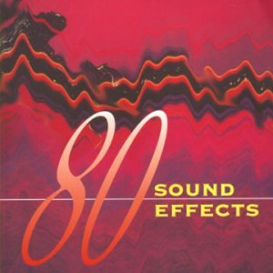80 Sound Effects
