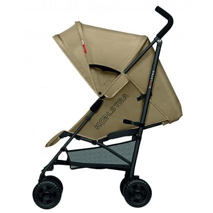 Koelstra - Simba T3 Sand: Amazon.es: Bebé