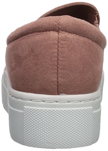 Sneaker Women's Mauve 02A Royal Qupid pFgff