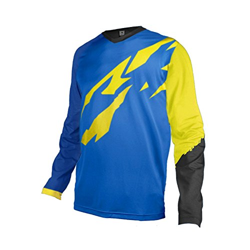 Uglyfrog Winter Thermal Fleece 2019 New Men's Long Sleeves Downhill Jerseys MTB Shirts Mountain Bike Clothing Motocross Jerseys from Uglyfrog