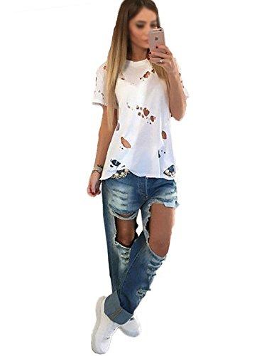 Monique Sleeve T Shirt Summer Shirts product image
