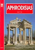 img - for Afrodisias-almanca book / textbook / text book