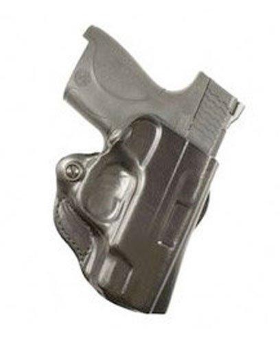 DeSantis Mini Scabbard Beretta Nano Right Hand Black