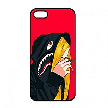 coque bape iphone 5