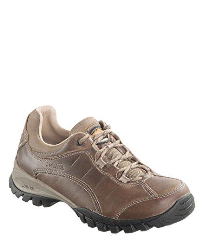 Meindl beige Beige Schuhe Lady Murano PwRxPrn1Oq