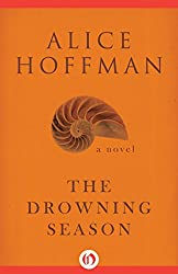 The Drowning Season: A Novel