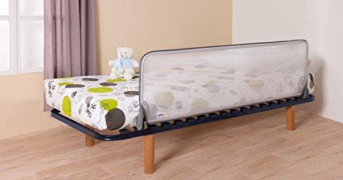 Safety 1st spondina perfetta per il letto dormire bene - Sponda letto io bimbo ...