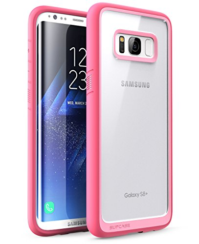 SUPCASE Cell Phone Samsung Galaxy