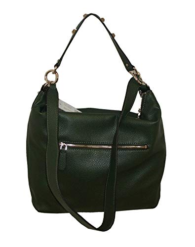 Hwvg7097020 Donna Borsa For Forest Guess xEdAfw5Eq