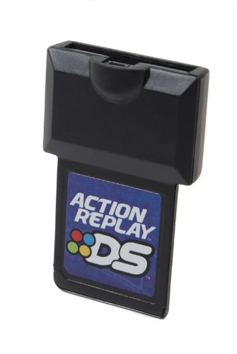 datel action replay cheat system 3ds dsi xl dsi ds lite ds blue buy online in uae. Black Bedroom Furniture Sets. Home Design Ideas