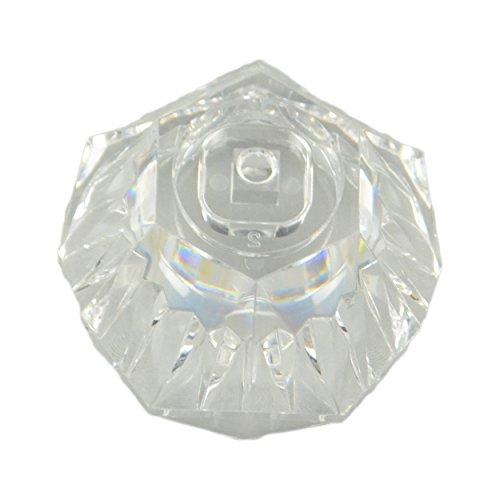 Phoenix N1201-9 Knob for Lavatory Faucet