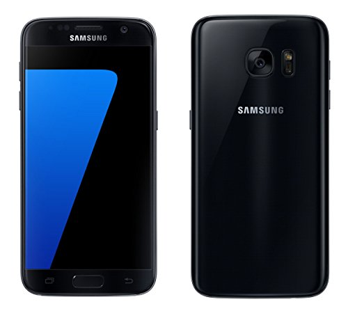 top best seller tmobile phones samsung galaxy s7 on amazon. Black Bedroom Furniture Sets. Home Design Ideas