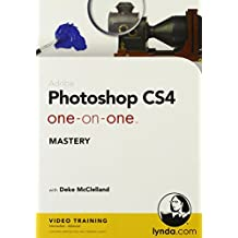Photoshop CS4 One-On-One: Mastery