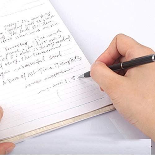 Pen Works for Oppo A11k with Custom High Sensitivity Touch and Black Ink! Tek Styz PRO Stylus 3 Pack-Black