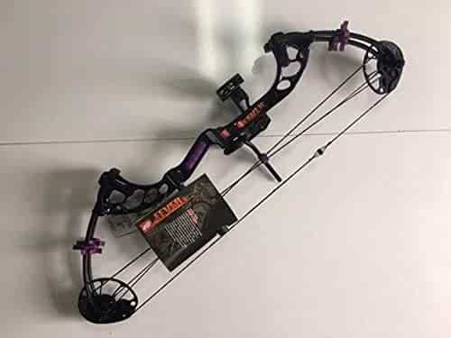 Shopping PSE - Compound Bows - Bows - Archery - Hunting