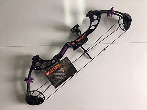 ZSHJG Archery Arrow Rest Micro Adjustable Arrow Rest for Compound Bow
