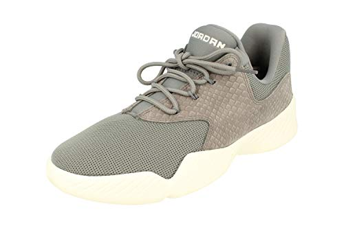 Pointure Gris 0 J23 42 905288003 blanc Nike Couleur Low Jordan w407TqR