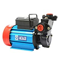 Sameer I-Flo Water Pump 1Hp