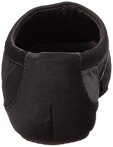 Womens Chaussure Noir Pulse Dance Bloch 5qnZgax