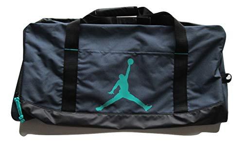 Air Jordan Gym Rat Training Duffel Bag - Medium - - Rat Bag