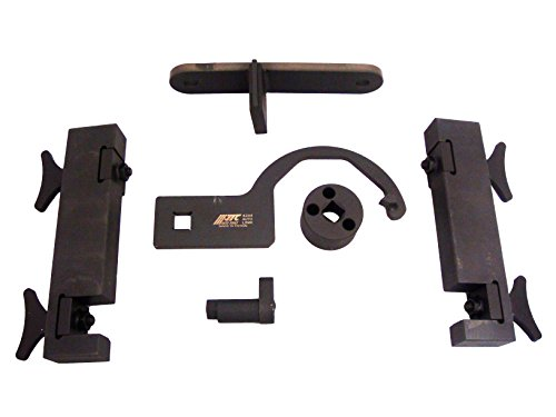JAGUAR / LAND ROVER TIMING TOOL SET (V8 5.0) BY JTC 4244 by JTC Tools