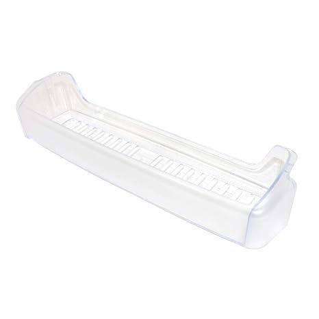 Beko Frigorífico Congelador Puerta Shelf 4812440100: Amazon.es ...