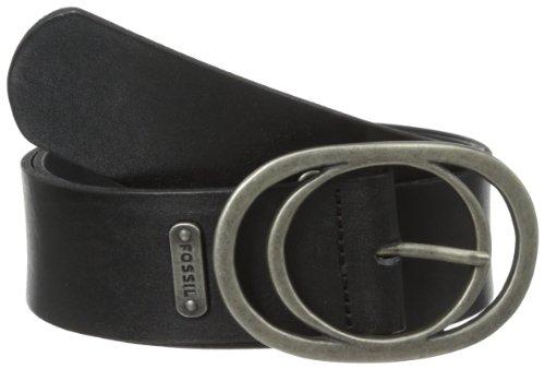 Fossil-Womens-Vintage-Oval-Buckle-Jean-Belt