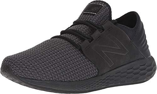 New Balance Men's Cruz V2 Fresh Foam Running Shoe