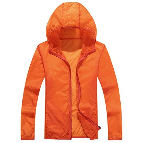 Quick Clothing MingAo Protection Sleeve product image